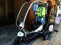 Moto carro (7427309146).jpg