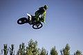 Motocross in Iran- Ali Borzozadeh حرکات نمایشی موتورکراس در شهرکرد، علی برزوزاده، عکاس- مصطفی معراجی 16.jpg