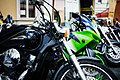 Motor Cycles (228545785).jpeg