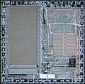 Motorola MC68705R3 die3.jpg