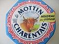 Mottin charentais double crème.jpg