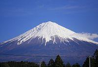 大石寺 - Wikipedia