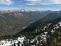 Mount Stuart 27804.JPG