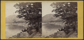 Mount Taurus from Cold Spring, by E. & H.T. Anthony (Firm) 2.png