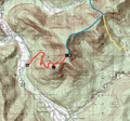 Mount Tremper map.png