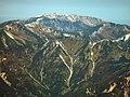 Mount Yakushi and Mount Momisawa from Mount Karasawa.jpg