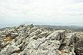 Mount Zas, Naxos, Mikres Kyklades, 101959.jpg