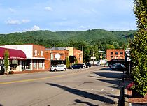 Hoover Street Luxury Apartments Old Forge Pa