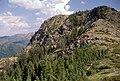 Mountain Views, Rogue River-Siskiyou National Forest (36714152830).jpg