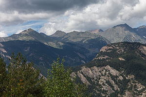 Mountains in Ordino. Andorra 227.jpg