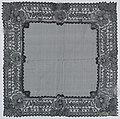 Mourning Handkerchief (France), 19th century (CH 18386811-2).jpg