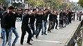 Mourning of Muhrram - 2013 - Nishapur 058.JPG