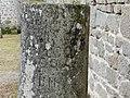 Moutier-d'Ahun abbaye borne leugaire (2).jpg
