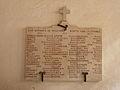 Moutiers-en-Puisaye-FR-89-église-intérieur-19.jpg