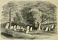 Moycreddin cemetery 1874.jpg
