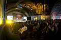 MozCamp Europe 2012 (7979827237).jpg