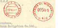 Mozambique stamp type 1.jpg