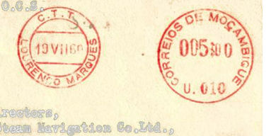 Mozambique stamp type 1.jpg