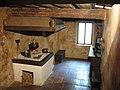 Mozart's Geburtshaus Kitchen-Salzburg.jpg