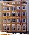 Mozart.birth.500pix (cropped).jpg