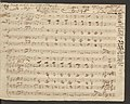 Mozart - Symphony No.1 in Eb Major, K.16 (f.1r).jpg