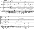 Mozart Piano Concerto 21, 2nd movement bars 12-17.png