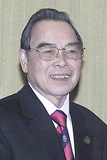 Mr. Phan Van Khai.jpg