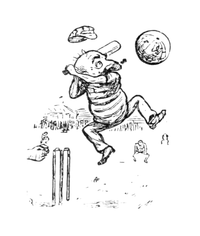 Mr. Punch's Book of Sports (Illustration Page 6).png