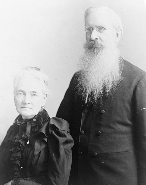 File:Mr. and Mrs. Gardiner Greene Hubbard, LCCN00649960 (cropped).jpg
