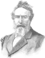 Mr David Buchanan MLC.png