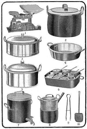 Mrs. Beeton's Book of Household Management (94).jpg