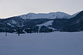 Mt.Korenge from Tsugaike-Kogen Ski resort 01.jpg