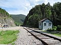 Mtn Division Gateway Crawford Notch.jpg