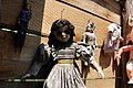 Muñeca con vestido antiguo.JPG