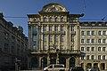 Muepromenadeplatz9042018c85.jpg
