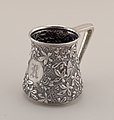 Mug (USA), 1879 (CH 18418425).jpg