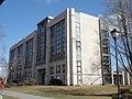 Muhlenberg College 10.JPG