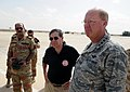 Multinational Force and Observers 111022-A-DZ751-230.jpg