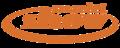 Multishow logo-laranja.png