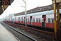 Mumbai Suburban Railway.jpg
