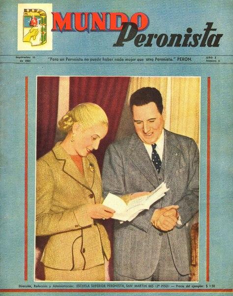 File:Mundo Peronista - Revista nº5.pdf