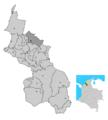 Municipalitiesofsucredept-ovejas.png