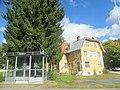 Munkedal kviströmvägen foss 374-3 bytomt ID 10154503740003 IMG 0273.JPG