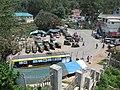 Munnar - മൂന്നാർ.jpg