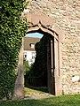Munster, Haut-Rhin 2013-07-09 17.55.13(1) (17850976310).jpg