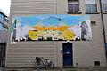 Mural Boomgaardstraat Rotterdam.jpg