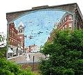 Mural of Bellows Falls.jpg