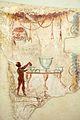 Mural painting Symposium, Delos, 143464.jpg
