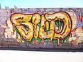 Murillo de Río Leza - Graffiti 10.jpg