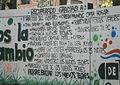 Muro en Los Teques.jpg